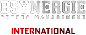 Bsynergie Sports Management International