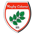 Rugby Colorno logo