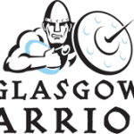 glasgow-warriors-logo
